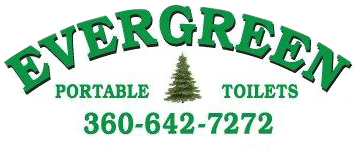 Evergreen Portable Toilets
